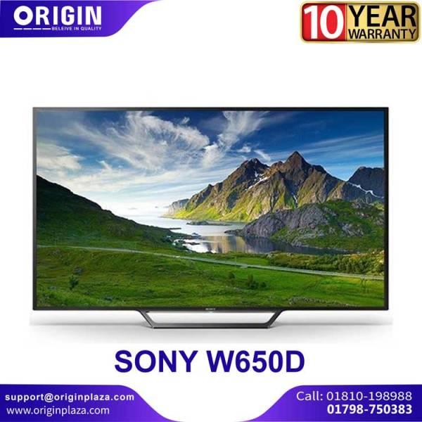Sony-W650D-tv-price-in-Bangladesh-origin-plaza