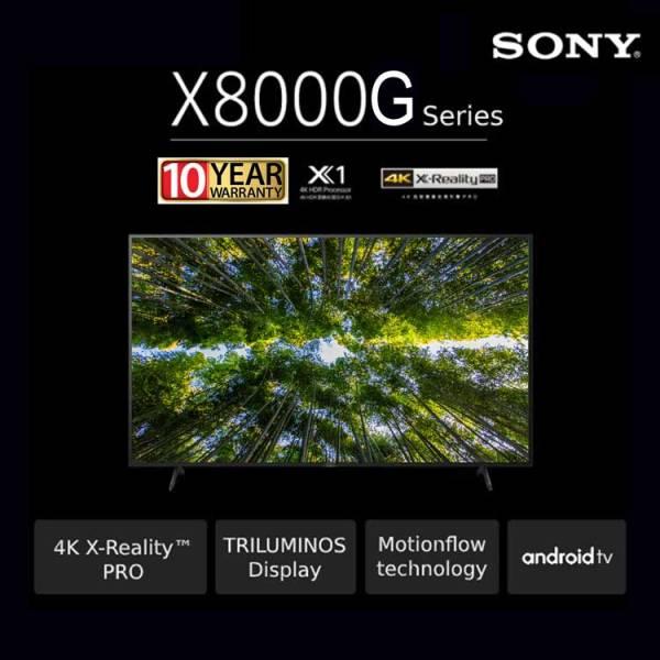 X8000G-Sony-tv-price-in-Bangladesh-origin-plaza