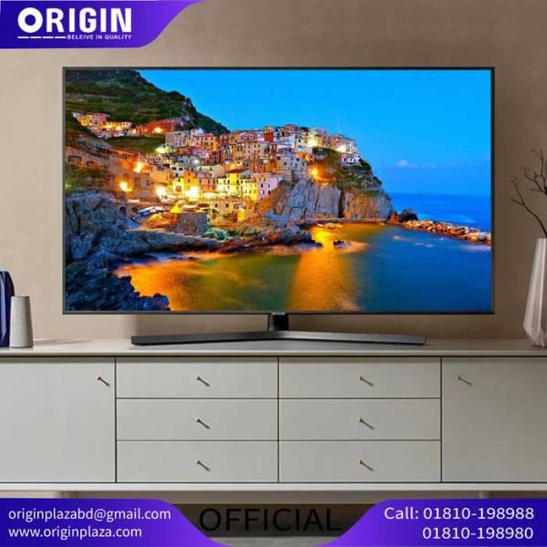 Samsung-65-inch-4K-UHD-TV-UA65RU7470USER
