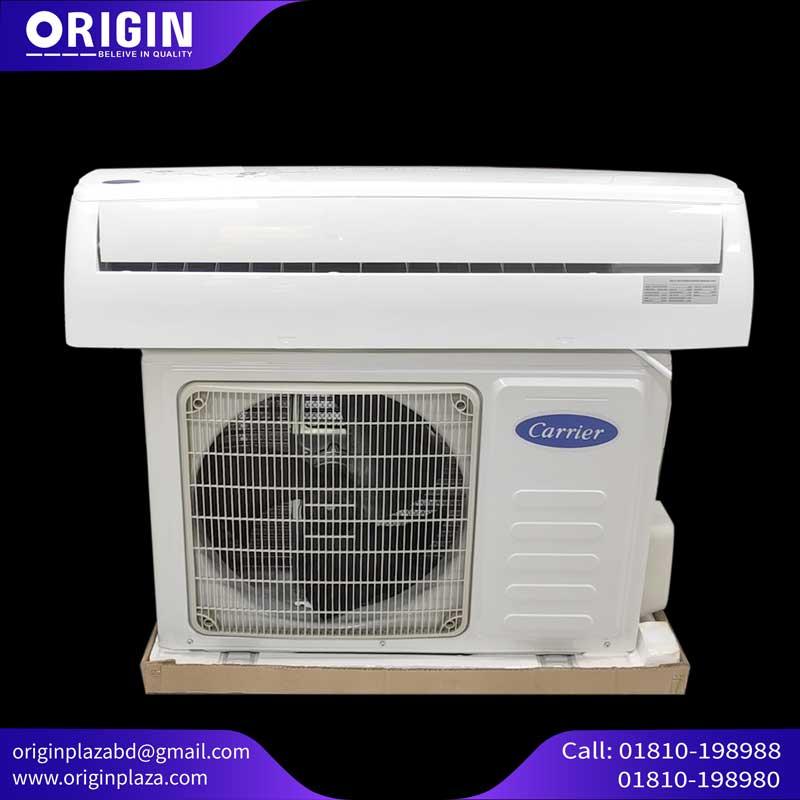 Carrier1.5 Ton Air Conditioner Regular Series