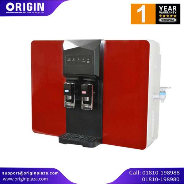RO-75-GPD-Hot-&-Normal-Water-Purify।-5-Stage