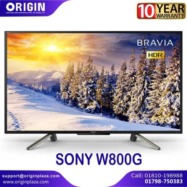 Sony-49W800G-tv-price-in-Bangladesh-origin-plaza