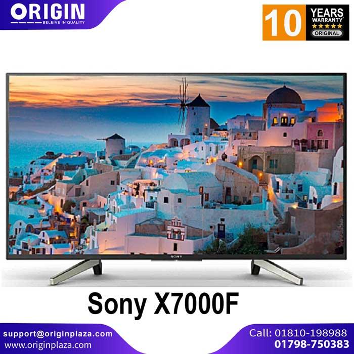 Sony-65X7000F-tv-price-in-BAngladesh-origin-plaza
