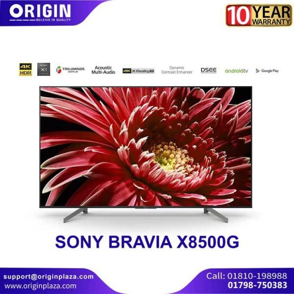 Sony-x8500G-tv-price-in-Bangladesh-origin-plaza
