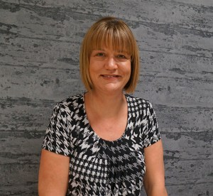 Sarah Cripps, Group Finance Manager, Bedrock Group