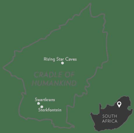 Chapter 3: Humankind – Origins