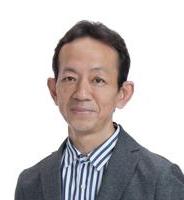 感情カウンセラー モト 杉山元浩)