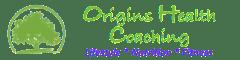 Origins Health Coaching