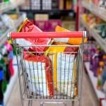 Eliminating Processed Foods