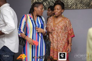 Kitchen-and-Party-Abidjan-by-DKitchen-and-Party-AbidjanKitchen-and-Party-Abidjanokoti-Events_127-copie