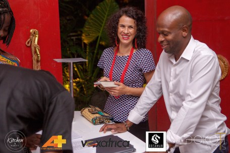 Kitchen-and-Party-Abidjan-by-DKitchen-and-Party-AbidjanKitchen-and-Party-Abidjanokoti-Events_68-copie