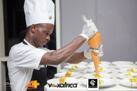 Kitchen-and-Party-Abidjan-by-DKitchen-and-Party-AbidjanKitchen-and-Party-Abidjanokoti-Events_77-copie