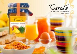 carte-carols-confiture_web