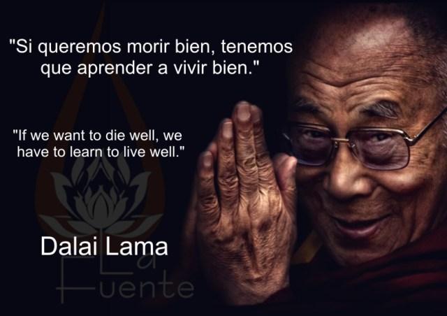 dalai888