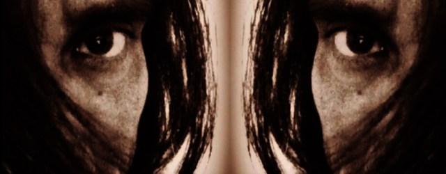 Orihinal Eskrima portada Virgil Apostol engish version 2