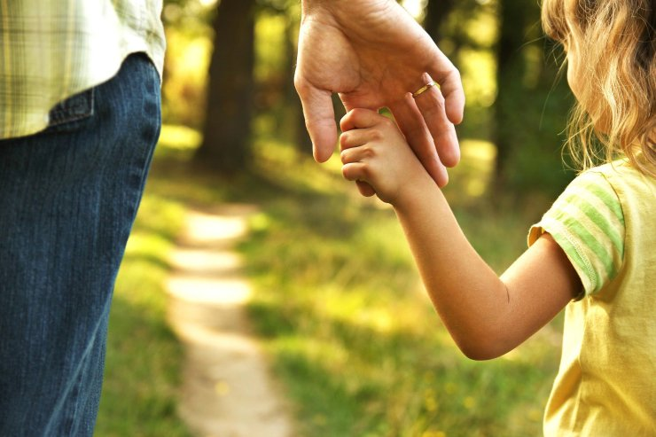 Parenting counselling