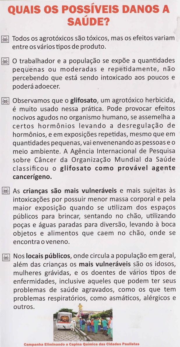 capina2