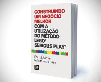 Lego-Serious-Play-LIVRO
