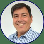 Gudiker Jugo | OSG CEO | Orinoco Surveying Group |