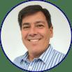 Gudiker Jugo | CEO of OSG | Orinoco Surveying Group |