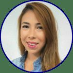 Miren Jugo | OSG Operations Manager | Orinoco Surveying Group |