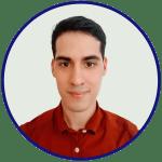 Simon Sanchez | OSG IT Specialist/Consulter