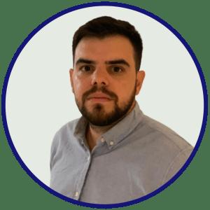 Emilio Garcia | OSG Marine Inspector