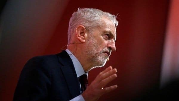 Brexit: Can Jeremy Corbyn Still Come To Power?