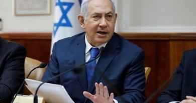 Australia Riles Israel, Recognizes 'West' Jerusalem as Capital
