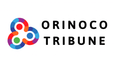 We are Officially Launching Orinoco Tribune Today