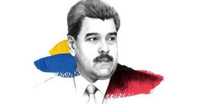 Ultimatum: Venezuela Summoned U.S. Head of Embassy