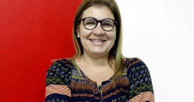 * Pasqualina Curcio: Salary increases are fundamental