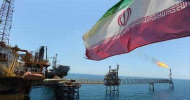 Japan Resumes Imports of Iranian Crude Despite US Sanctions