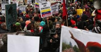 NYCvenez-protest022719
