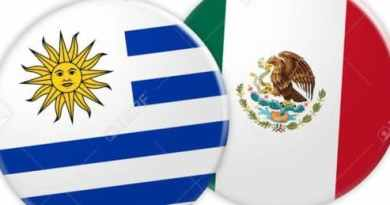 13 Countries Confirmed for Summit in Uruguay