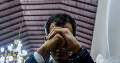 Lawless 'Twitter Coup' in Venezuela Sets Deeply Dangerous Precedent – Analyst