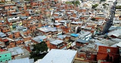 Venezuela and Disaster Capitalism
