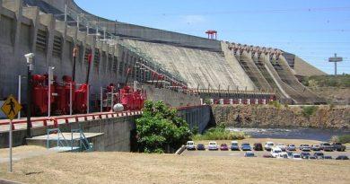 Venezuela Has the Highest Level of Electric Coverage in Latin America
