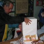 """Cuba's Referendum: Cuba Has Indeed """"Changed"""" but Not as Some Had Hoped"""