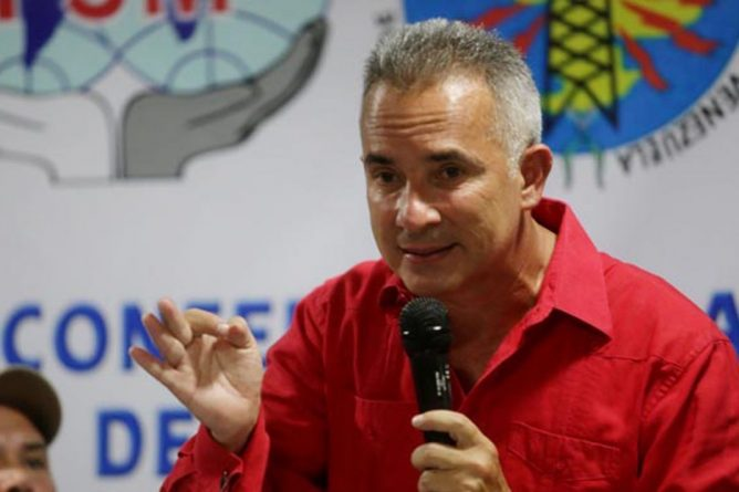 """Cúcuta Crisis: """"The Border Should Remain Closed"""" Because of Smuggling, Extortion and Vandalism"""