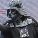 Trump Official Boasts Crippling US Sanctions on Venezuela Are Like Darth Vader's Death Grip