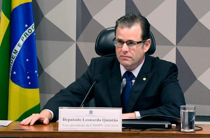 Leonardo-Quintao_credit-Vinicius-Loures-Agência-Brasil.jpg