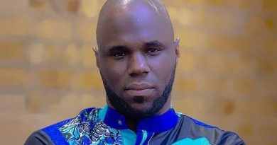 Ivory Coast Deports Pan-African Activist, Kemi Seba, for Criticizing Use of Franc in Africa