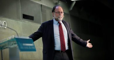 "Ricardo Hausmann's ""Morning After"" for Venezuela: The Neoliberal Brain Behind Juan Guaido's Economic Agenda"