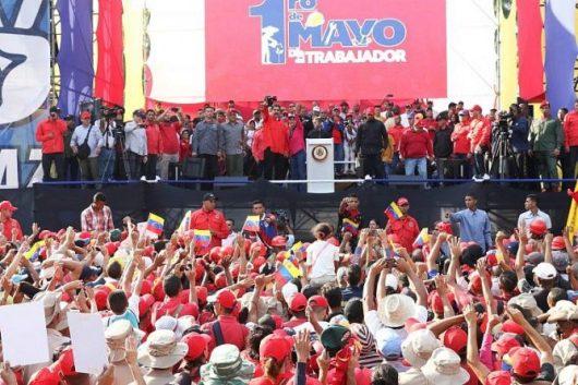 Courtesy of www.albaciudad.org