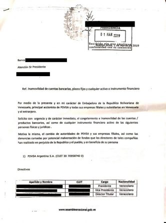 carta_enviada_elisa_trotta_gamus-1.jpg