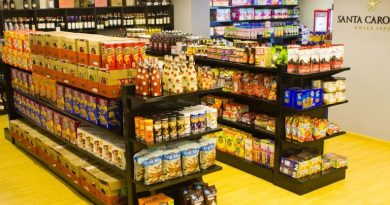 Luis Vicente Leon, NGOs and Delicatessen Stores Begin to Complain About New US (Flight) Sanctions