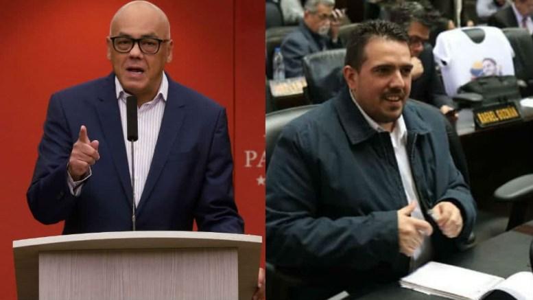 Negotiation Between Government and Opposition in Norway begun in Cuba