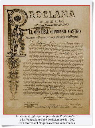 proclama_castro_1902.jpg