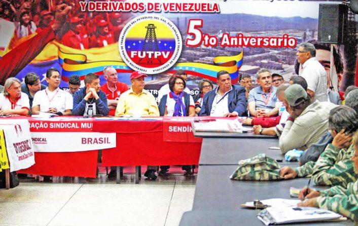 Encuentro-Internacional-Antiimperialista-de-la-Clase-Obrera-del-Transporte-2